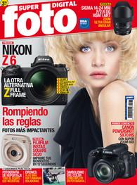 superfoto-200-portada