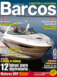 Barcos a Motor 177