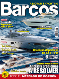Barcos a Motor 179
