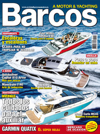 Barcos a Motor 199