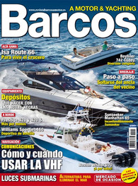 Barcos a Motor 193