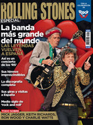 The Rolling Stones (Especial)