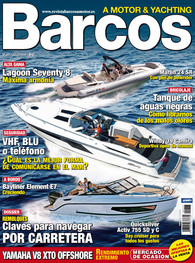 Barcos a Motor 227