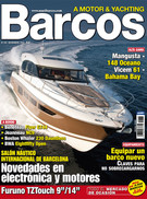 Barcos a Motor