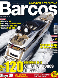 Barcos a Motor 163