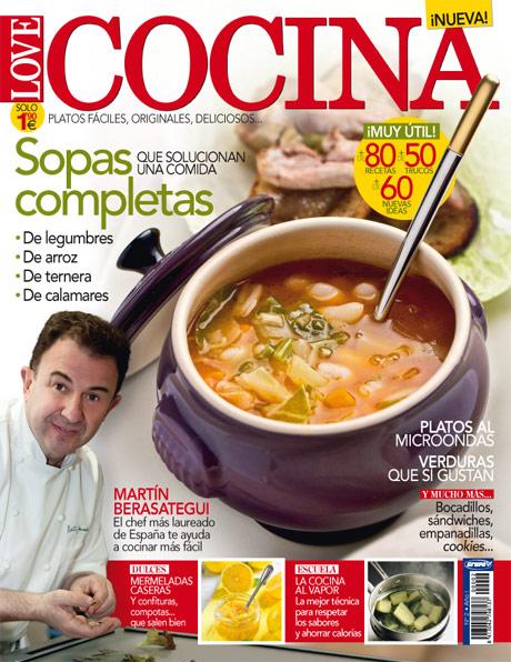 Suscripcion A Revista Grupo V