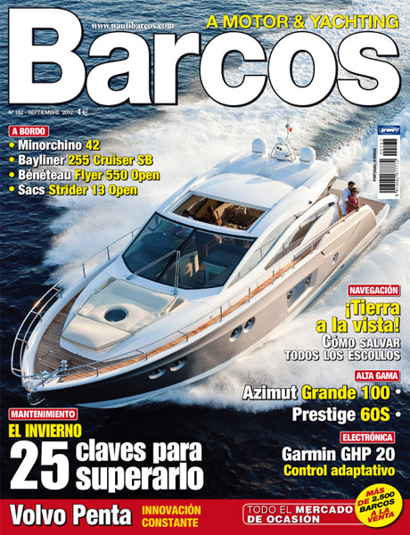 barcos-a-motor-162