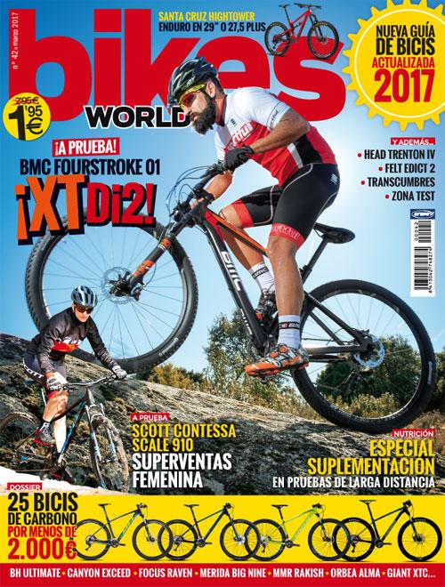 bikes world 1