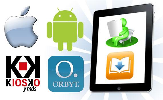 Revistas Iphone Revistas en Ipad Iphone y
